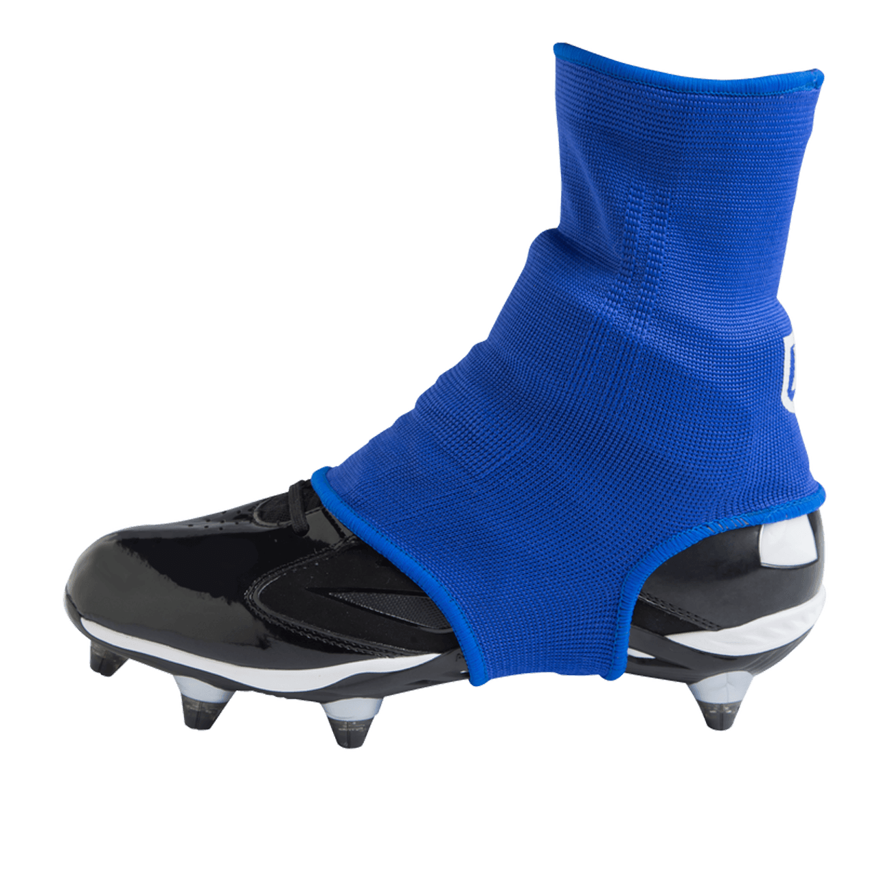 Battle Cleat-Sleeve
