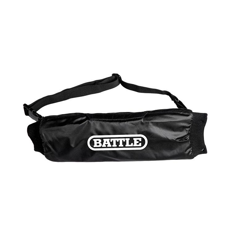 Battle Hand Warmer