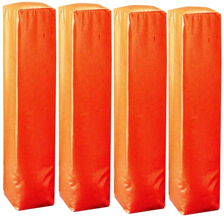 Endzone Pylons (Set of 4)